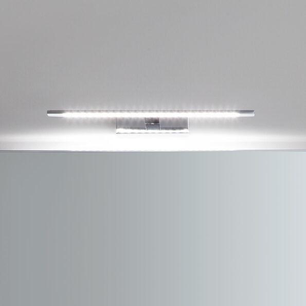 Corp de iluminat Redo Idra LED