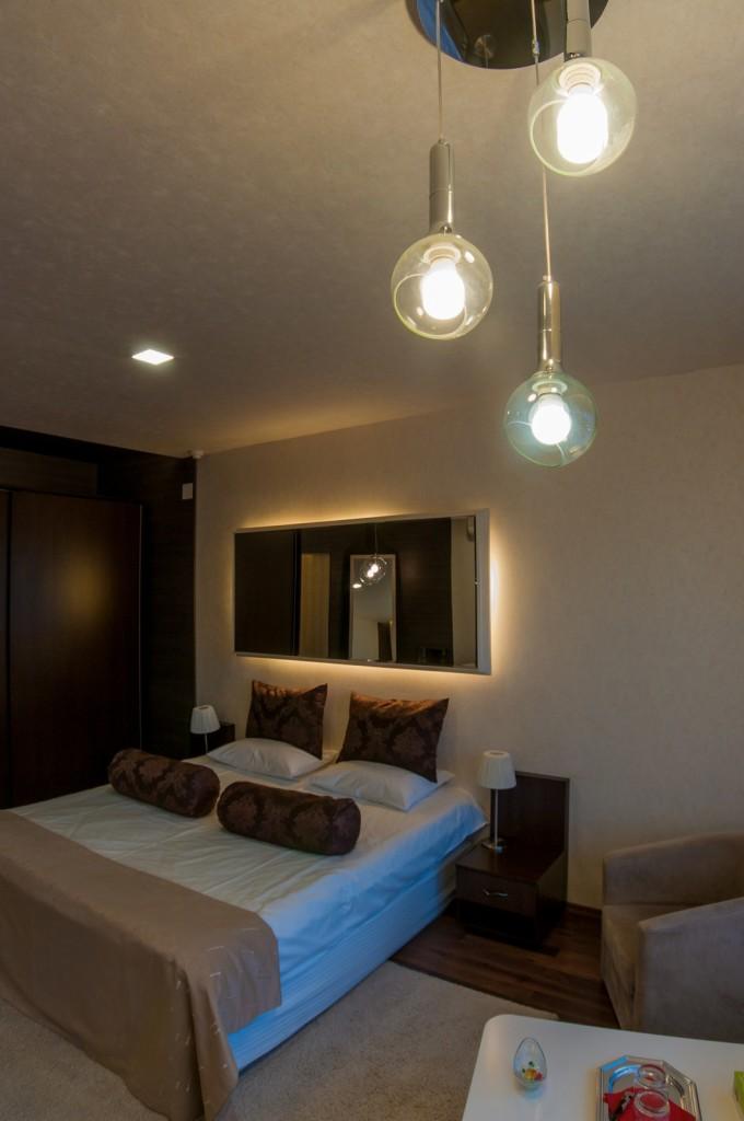 Corpuri iluminat interior Annora Lighting