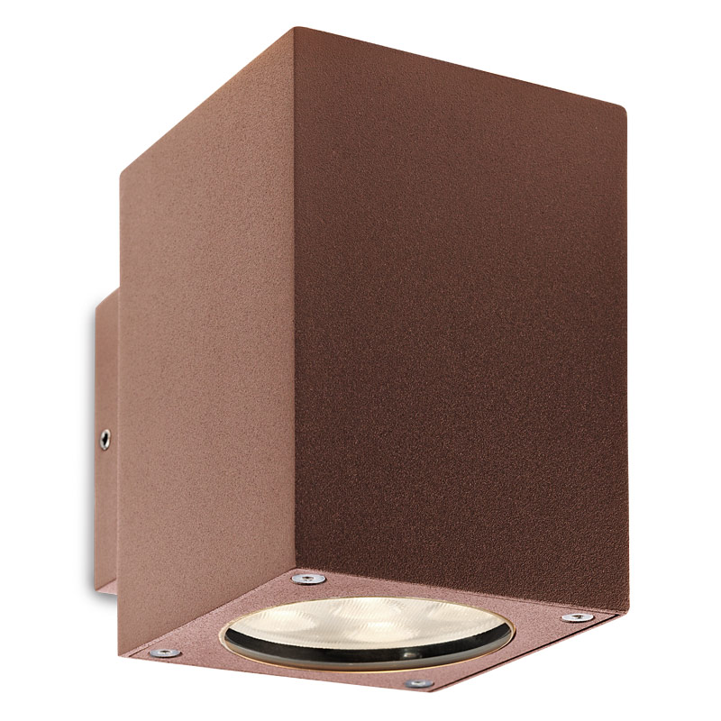Aplică Exterior Redo Box 130 Mm