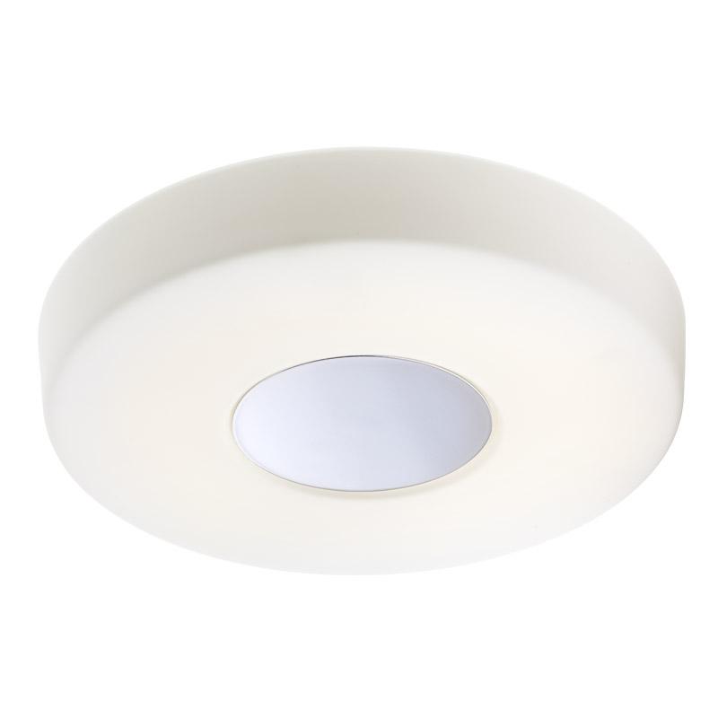 Plafonieră Redo Trip  Tub Fluorescent ø380mm