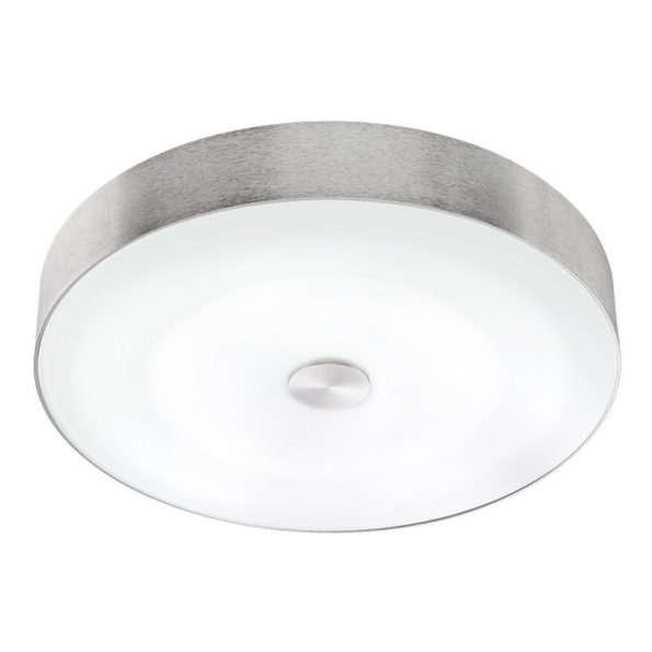 Plafonieră Redo Next LED tub fluorescent 350mm