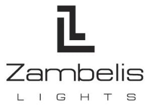 ZAMBELIS Lighting