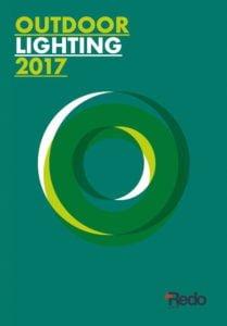 CATALOG CORPURI ILUMINAT REDO - EXTERIOR 2017-2018