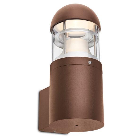 Aplică pentru iluminat exterior Redo ARGO