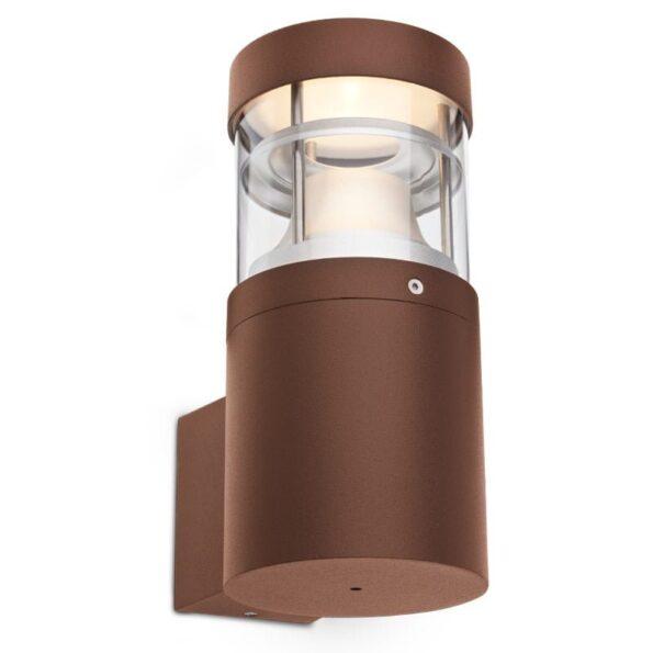 Aplică pentru iluminat exterior Redo SPARK LED COB 12W