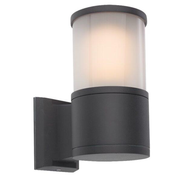 Aplică pentru iluminat exterior Redo EXTER