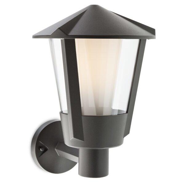 Aplică pentru iluminat exterior Redo HARLEY