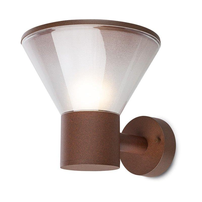 Aplică Pentru Iluminat Exterior Redo Wit 220mm