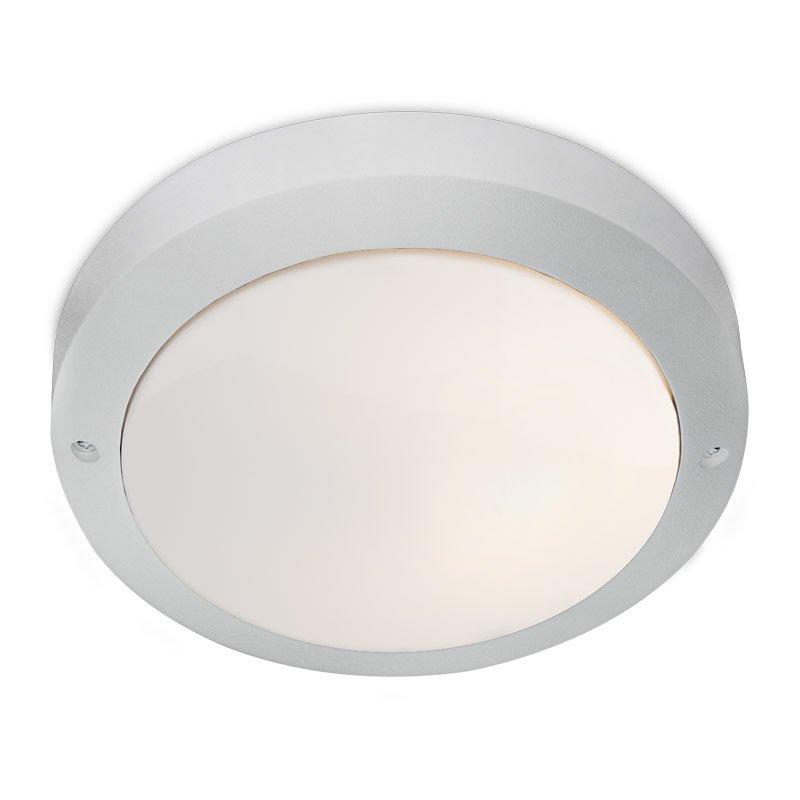Aplică - Plafonieră Pentru Iluminat Exterior Redo Ublo 270mm