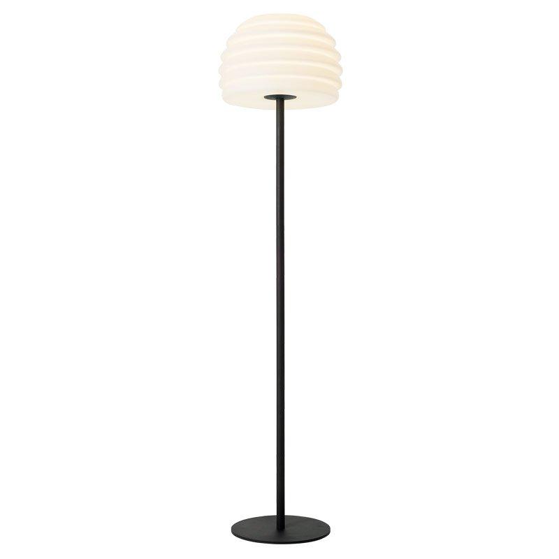 Lampadar Pentru Iluminat Exterior Redo Guggy