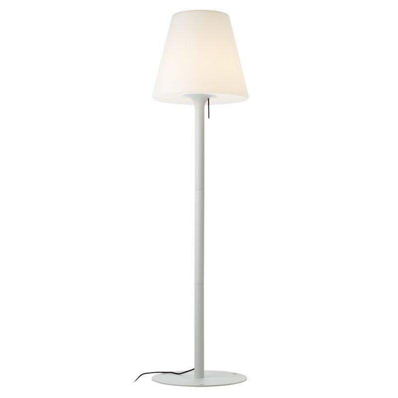 Lampadar Pentru Iluminat Exterior Redo Pino 1854mm