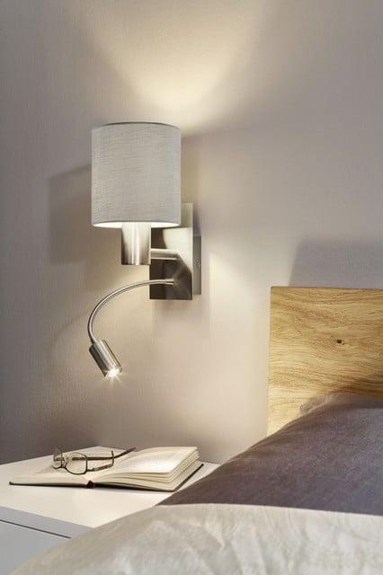 Aplica-cu-LED-pentru-citit-EGLO-PASTERI-94931-nichel-taupe