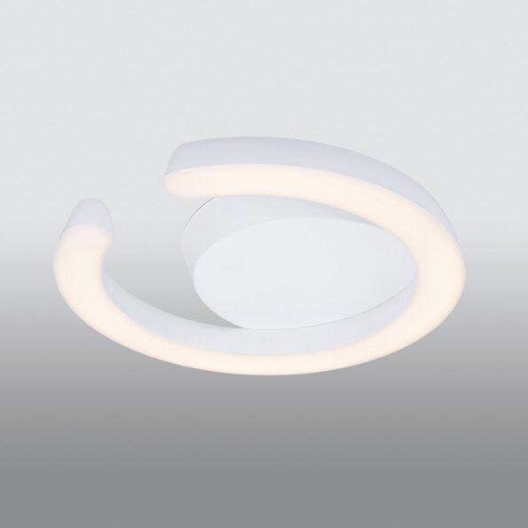 Plafonieră LED Ozcan RING 30W 5621-2