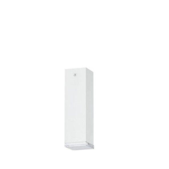 spot-nowodvorski-bryce-5705-white-s