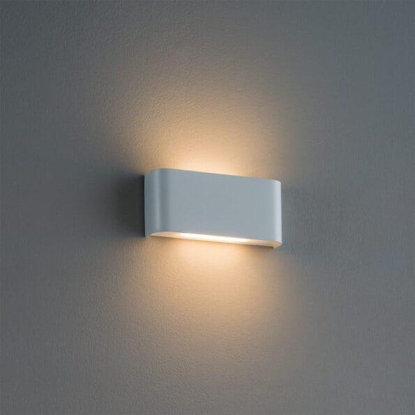 Aplica-LED-Redo-LEDY-01_753