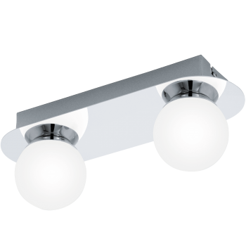 Aplica-Plafoniera-baie-LED-Eglo-MOSIANO-94627-alb-crom