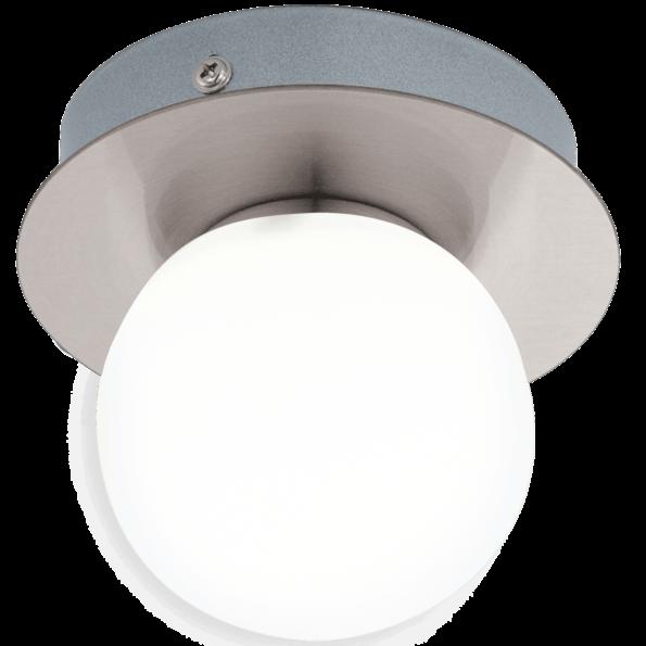 Aplica-Plafoniera-baie-LED-Eglo-MOSIANO-95009-alb-nichel