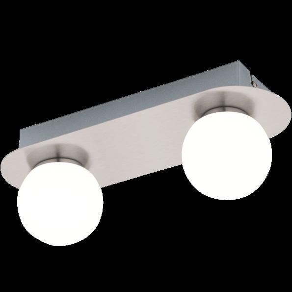 Aplica-Plafoniera-baie-LED-Eglo-MOSIANO-95011-alb-nichel