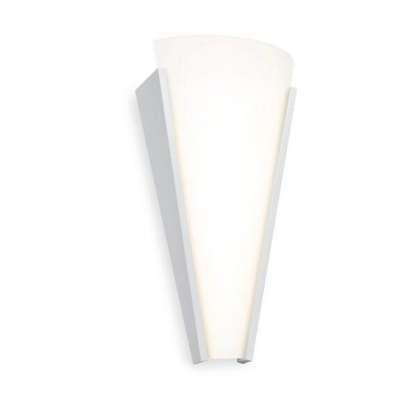 Aplica-Redo-FLAME-LED-01_1087 alb