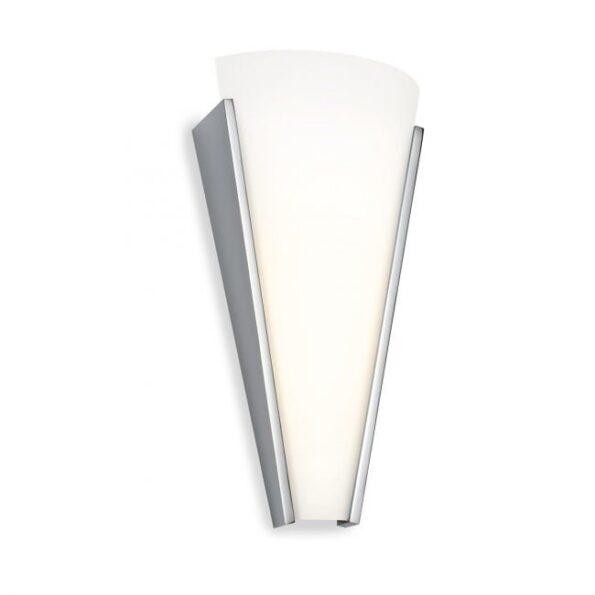 Aplica-Redo-FLAME-LED-01_1089 crom