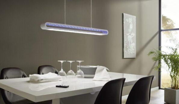 Suspensie-LED-EGLO-PERILLO-93006