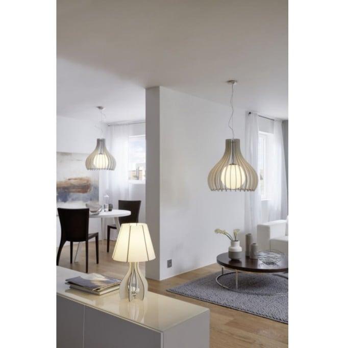 Veioza-Eglo-Cossano-94954-60W-maro