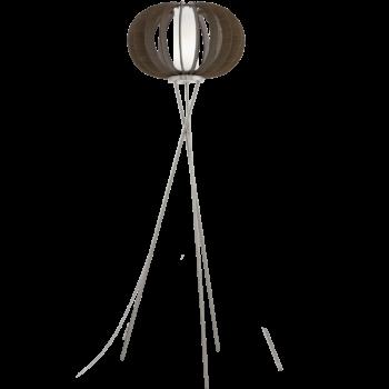 Lampadar-EGLO-STELLATO-3-95596-maro