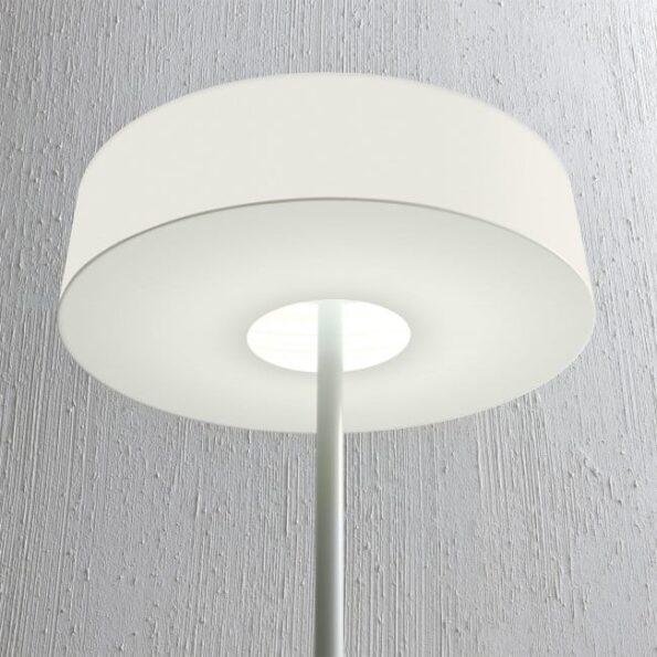 Lampadar-Lampa-de-podea-Redo-HYPERION-01_1069-LED