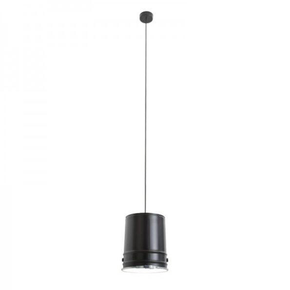Pendul-Suspensie-Redo-PINTO-184mm-01-980