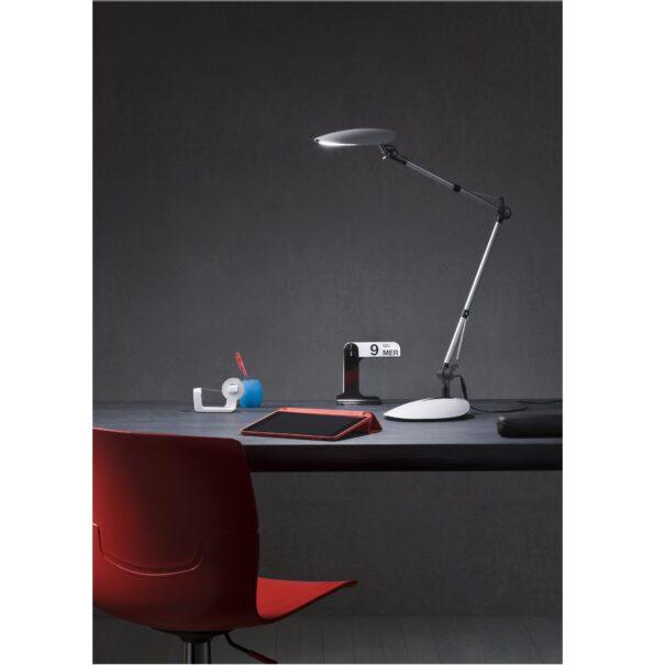Veioza Lampa birou LED Redo KEPLER 01_1036