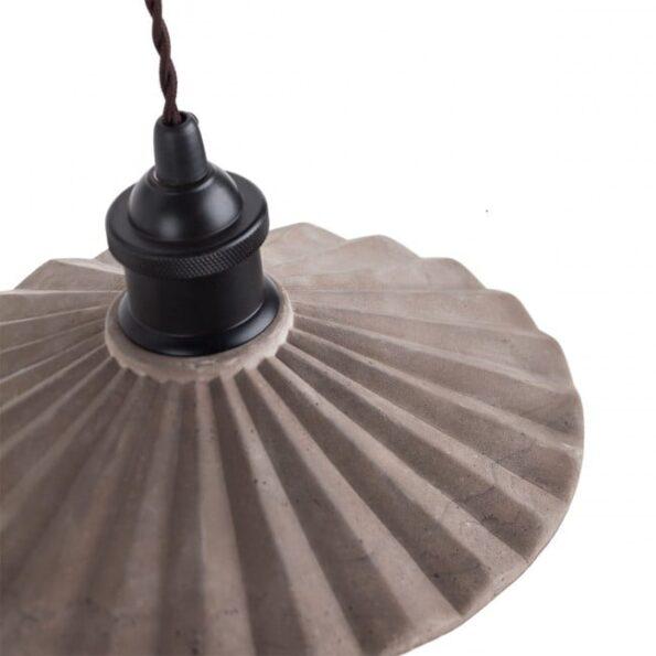 redo-kraft-abajur-beton_detaliu
