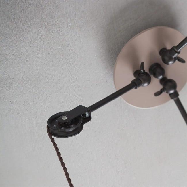 Pendul-Suspensie-Redo-KRAFT-01_447-abajur-beton