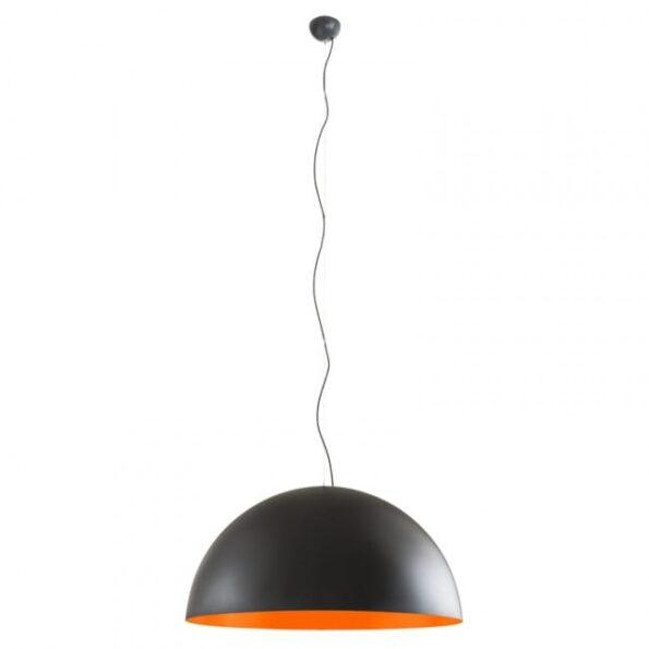 Suspensie-Pendul-Redo-ATOMPSPHERE-01_986-negru-orange