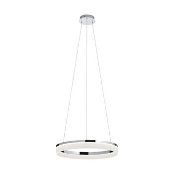 Suspensie-REDO-HOOP-01_996-LED