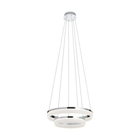 Suspensie-REDO-HOOP-01_997-LED