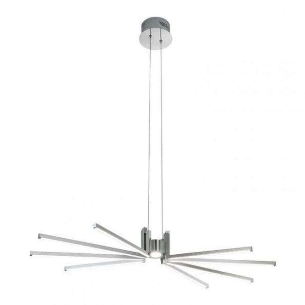 Suspensie Redo AXIAL LED 01_934