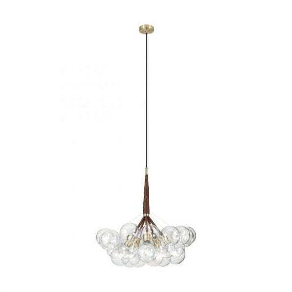 Suspensie-Redo-CLUSTER-01_1080-sfere-decorative-sticla-maro