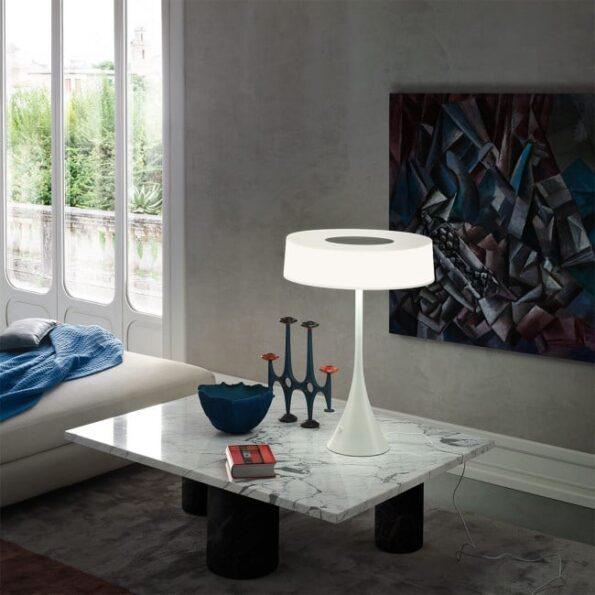 Veioza-Lampa-LED-Redo-HYPERION-01_1068