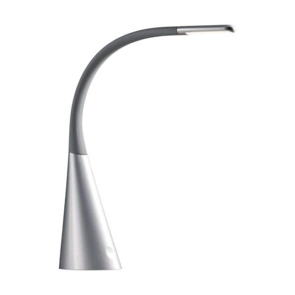 Veioza-Lampa-birou-Redo-ALIAS-01_1038
