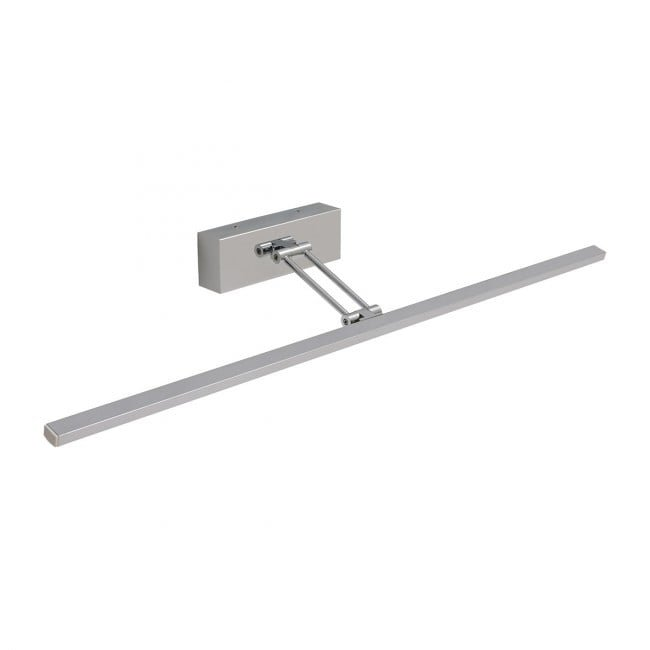 Aplică Redo Linear Led 16w