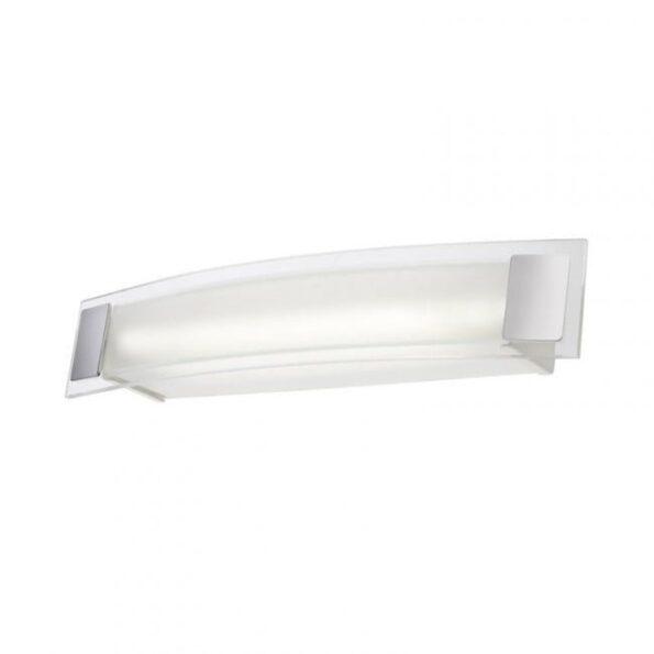 Aplica Redo GLANCE 01_709 tub fluorescent 8w
