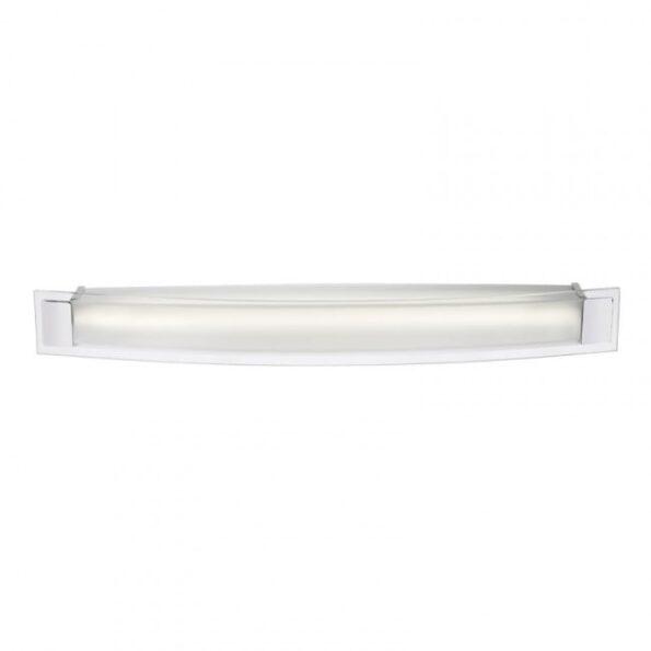 Aplica Redo GLANCE 01_760 tub fluorescent 24w