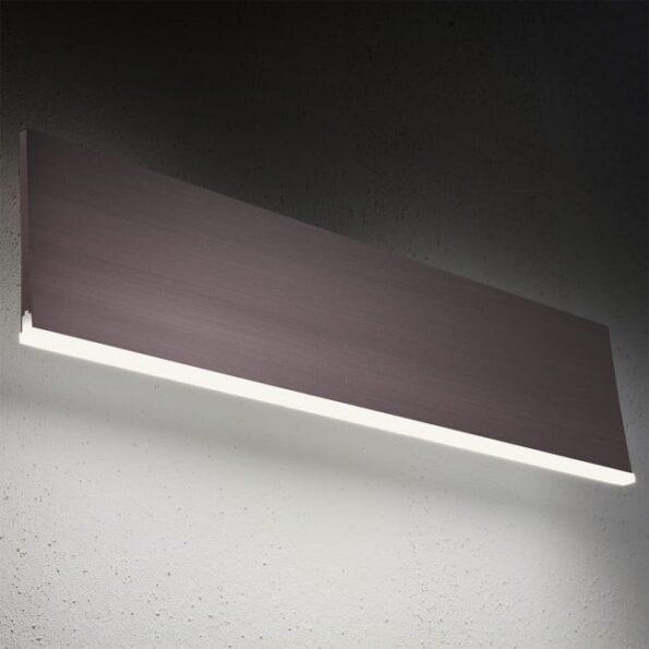 Aplica Redo TAG 01_1070 LED 8W