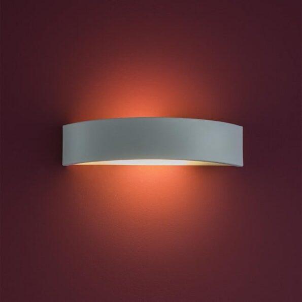 Aplica-Redo-Zoom-01_738-bec-fluorescent-18W