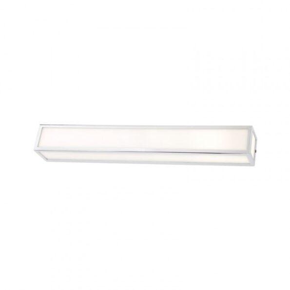 Aplica-baie-tub-fluorescent-24w-Redo-EGO-01_702