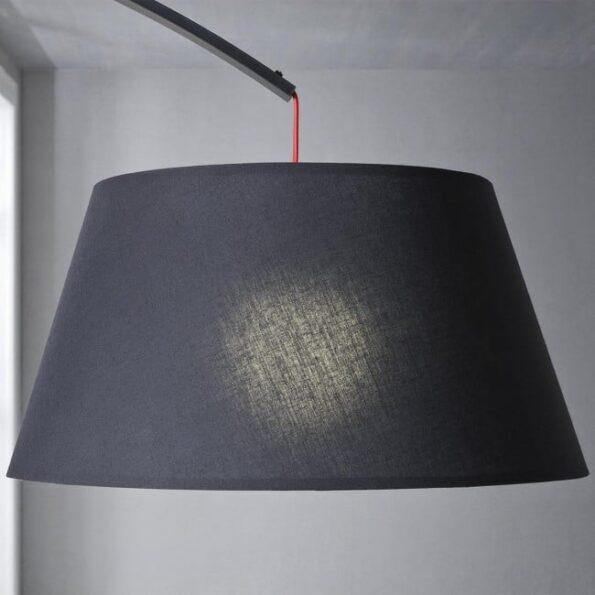 Lampadar-Redo-SWAP-02_384-negru-marmura