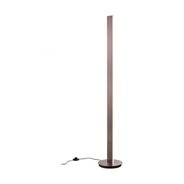 Lampadar-Redo-TAG-01_1073-LED-23W