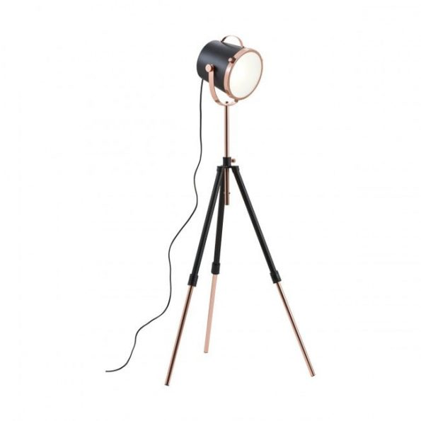 Lampadar-trepied-reglabil-REDO-SOHO-02-388