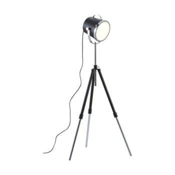 Lampadar-trepied-reglabil-REDO-SOHO-02-389