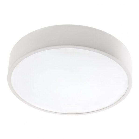 Plafoniera-Redo-ZOOM-01_739-bec-fluorescent-40w
